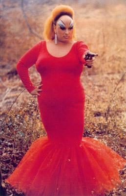 IMAGE(http://www.catalystmedia.org.uk/archive/reviews/images/pink_flamingos.jpg)