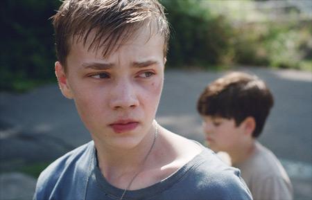 King Jack (15)