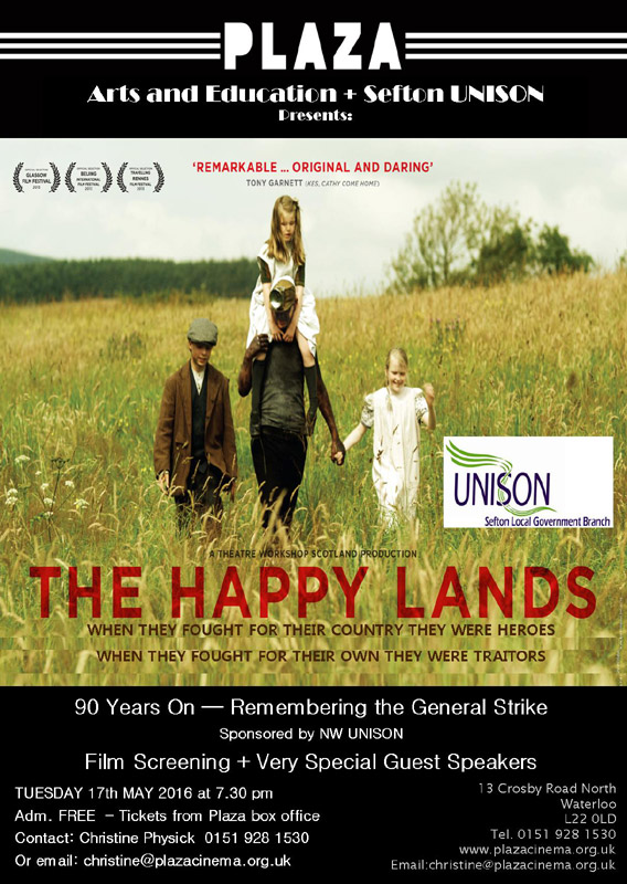 happy-lands-film-plaza
