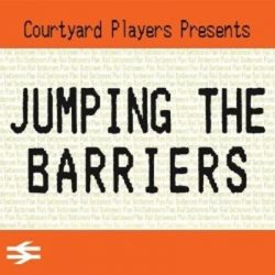 Jumping The Barriers