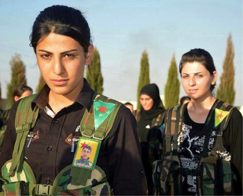 nerve26-kurdish-interview1
