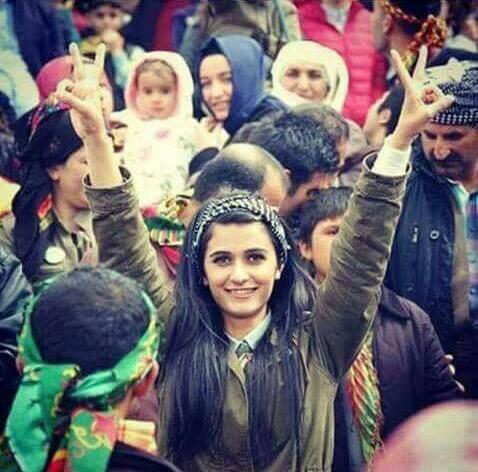 nerve26-kurdish-interview2