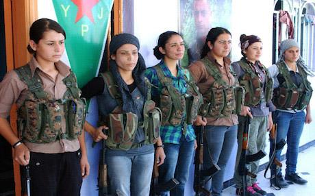nerve26-kurdish-interview4