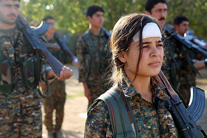 nerve26-kurds1
