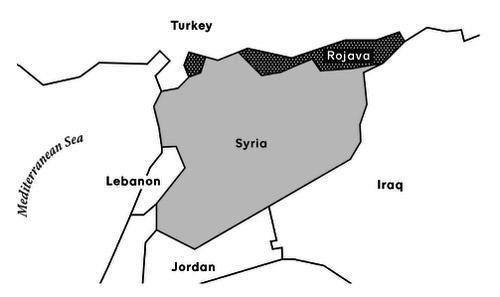 nerve26-kurds3