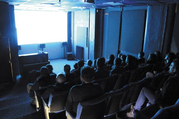 nerve26-small-cinema2