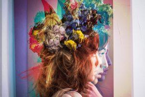 Artist Profile – Vesta