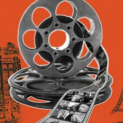 Reel Stories: Liverpool & The Silver Screen