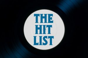 The Hit List – October 2019 – Part 2