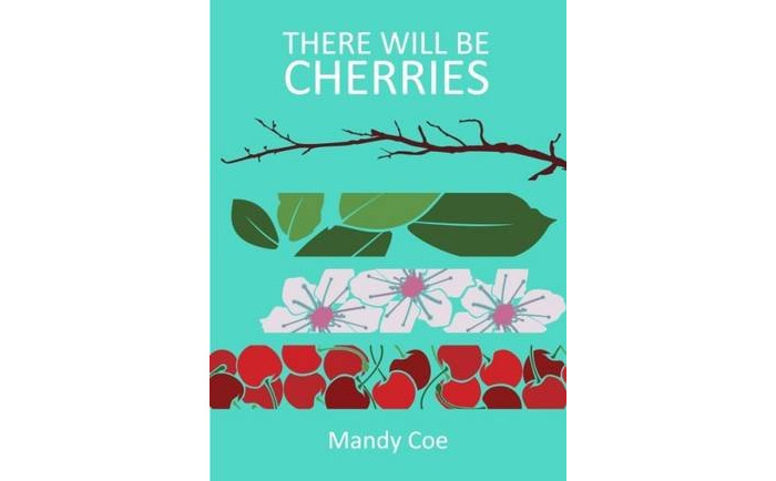 There Will Be Cherries