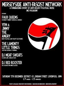 anti_fascist_conference_gig2
