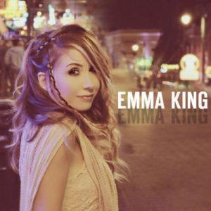 emma-king