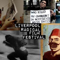 Liverpool Radical Film Festival 2015