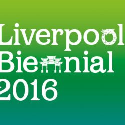 Liverpool Biennial of Contemporary Art 2016