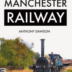 The Liverpool & Manchester Railway