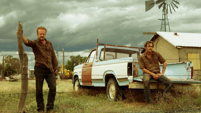 Hell Or High Water (15)
