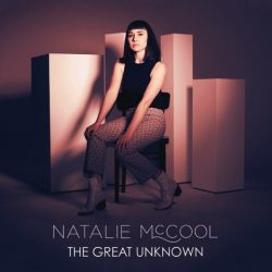 Natalie McCool - The Great Unknown
