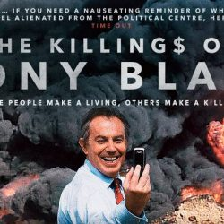 The Killing$ Of Tony Blair (15)
