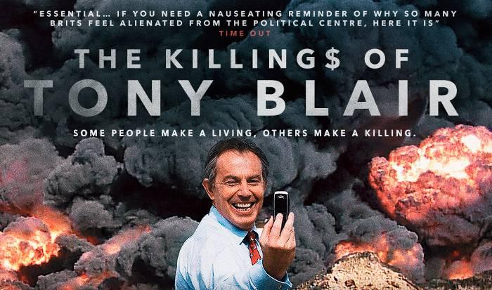The Killing$ Of Tony Blair (15)