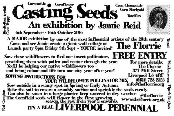 casting-seeds2