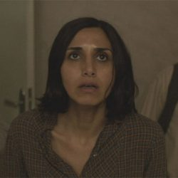 Under The Shadow (15)