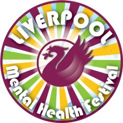 World Mental Health Day Festival