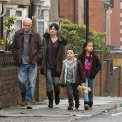 Free showings of I Daniel Blake