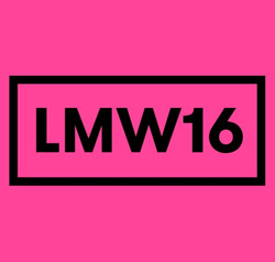 Liverpool Music Week 2016