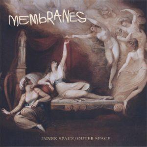 membranes-inner-space