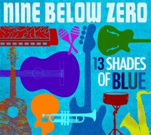 nine-below-zero-13-shades