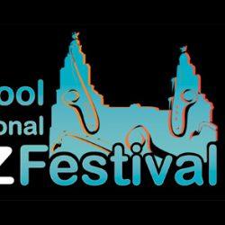 5th Liverpool International Jazz Festival
