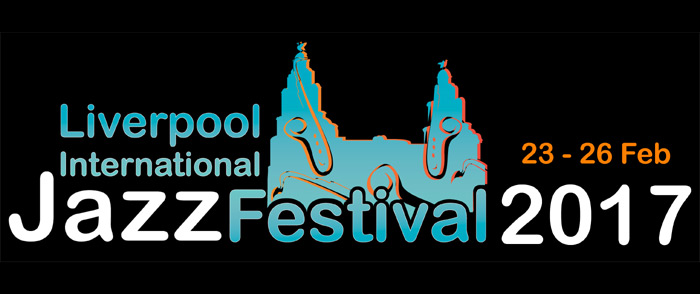 5th Liverpool International Jazz Festival