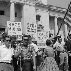 I Am Not Your Negro (12A)
