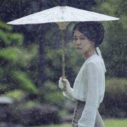 The Handmaiden (18)