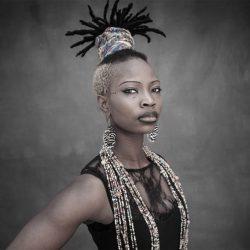 Africa Oyé - 25th Anniversary Festival
