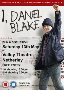 free-showings-of-i-daniel-blake
