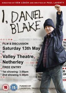 free-showings-of-i-daniel-blake