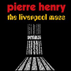 The Liverpool Mass