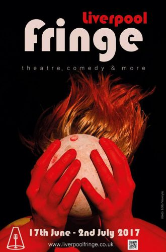 10 Great Shows - Theatre At The Casa - Liverpool Fringe Festival
