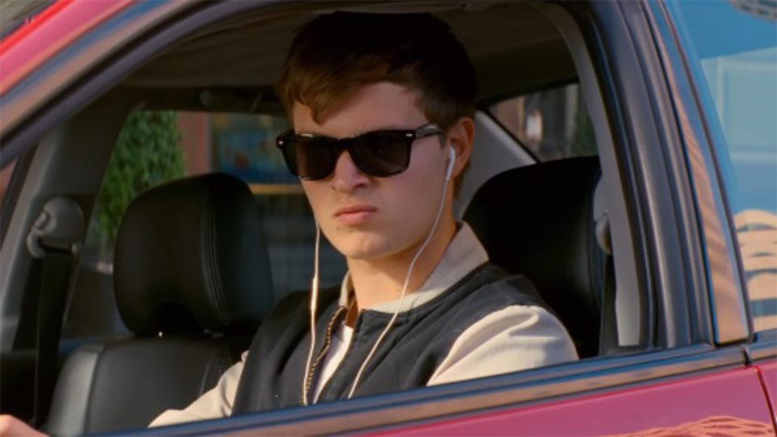 Baby Driver (18)