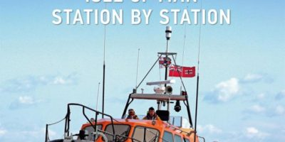The Lifeboat Service in England: The North West and Isle of Man