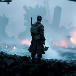 Dunkirk (15)