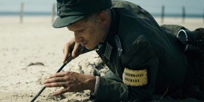 Land Of Mine (15)