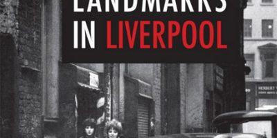 The Beatles' Landmarks in Liverpool