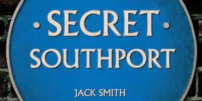 Secret Southport