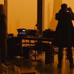 Blade Runner 2049 (15)
