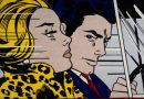 Artist Rooms: Roy Lichtenstein in Focus