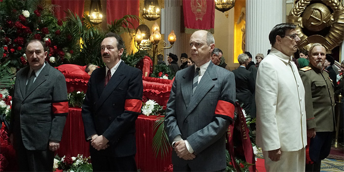 The Death of Stalin (15)