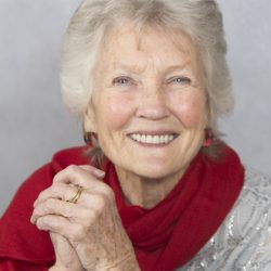 Peggy Seeger coming to Phil
