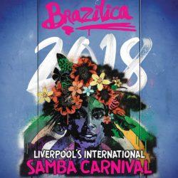 Brazilica Festival 2018